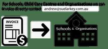 Invoice Schools Directlyv2-01